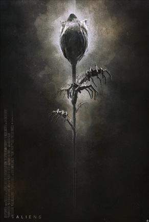 web-039 - Alien